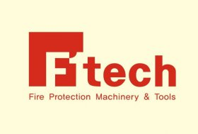 F1 tech Co., Ltd.