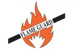 Flame Guard (Liechtenstein) AG