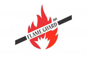 FLAME GUARD DO BRASIL
