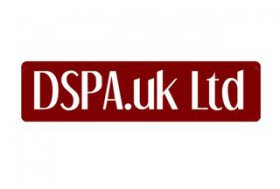 DSPA.uk Limited